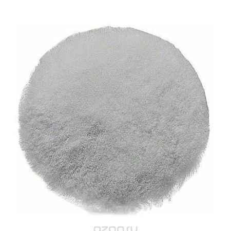 Купить Шерстяной колпак полировочный Bosch 180мм 1608610000