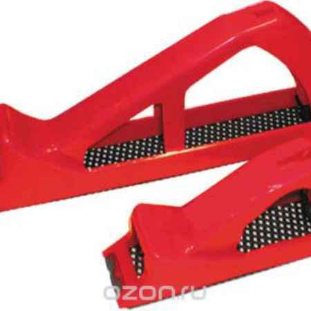 Купить Рашпиль FIT, пластиковый, 140 мм