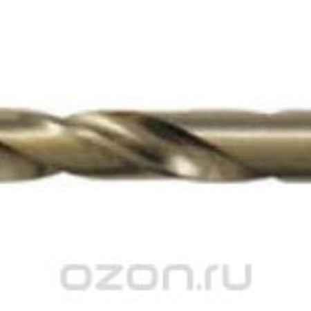Купить Набор сверл по металлу FIT, 9 х 125 мм, 5 шт. 33990