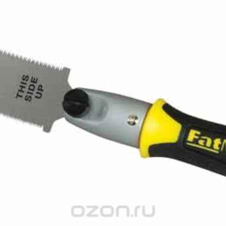 Купить Мини-ножовка Stanley