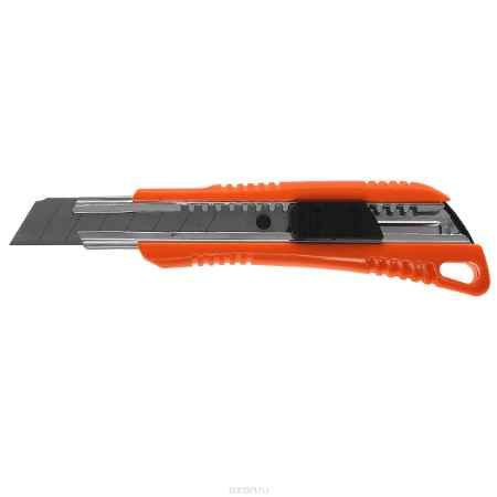 Купить Нож с выдвижным лезвием Truper
