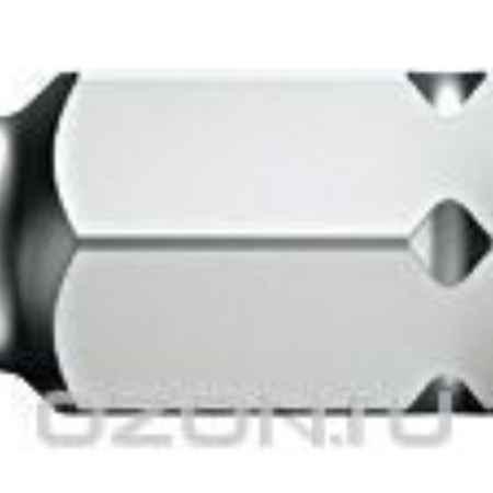 Купить Биты Standard 7012SB уменьшенные PZ2x25, 10 шт Wiha 36285