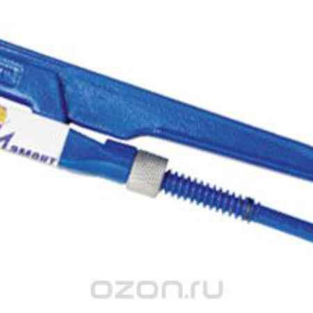 Купить Ключ трубный Мамонт тип L, № 3 - 2