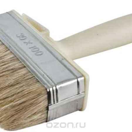 Купить Макловица FIT из натуральной щетины, 30 х 100 мм