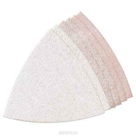 Купить Шлифовальный лист для Multi-Max, зерно 80/120/240 Dremel MM70P (2615M70PJA)
