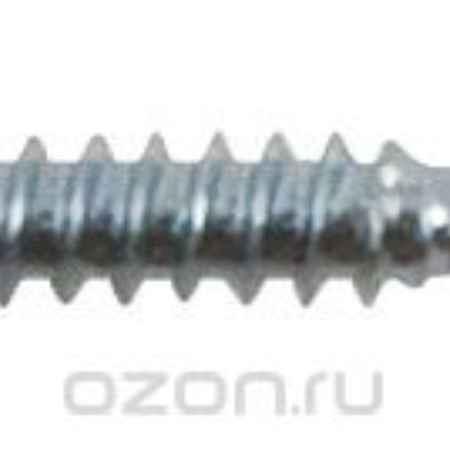 Купить Саморезы для листовых пластин Хортъ, наконечник-сверло, 4,2 х 13 мм, 500 шт