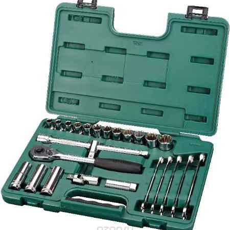 Купить Набор инструментов SATA 25пр. 09506