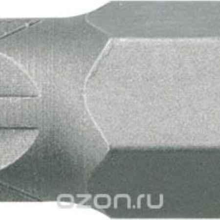 Купить Биты крестовые Neo, PZ2 х 25 мм, 5 шт