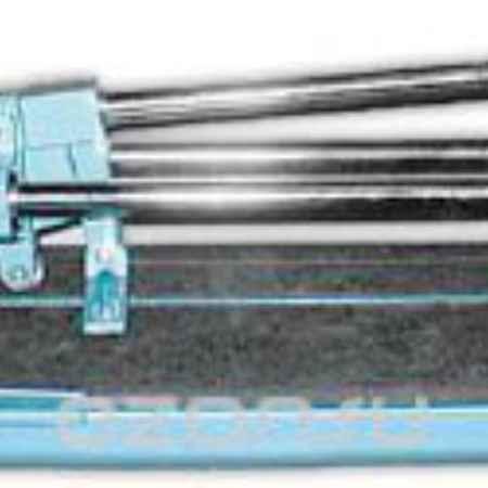 Купить Плиткорез FIT усиленный, роликового типа, 500 мм. 16450