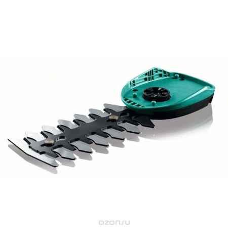 Купить Нож для аккумуляторных ножниц Bosch ISIO 3, 12 см (F016800327)