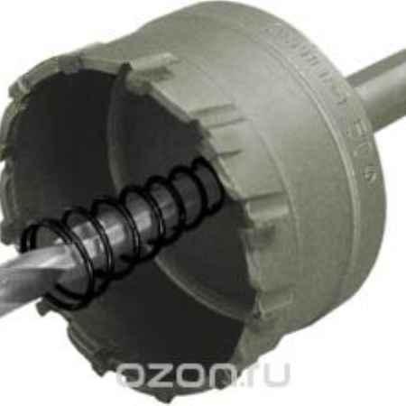 Купить Коронка кольцевая по металлу FIT, 35 мм