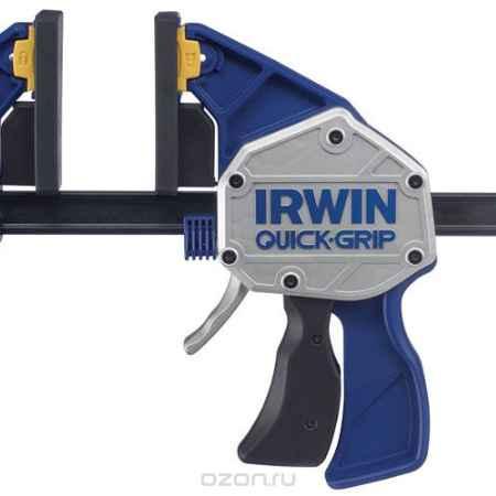 Купить Струбцина Irwin Quick Grip XP, 15 см
