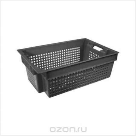 Купить Ящик универсальный 2й сорт. М2300