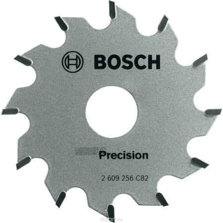 Купить Циркулярный диск Bosch Precision 65x15ммx12,PKS16Mul 2609256C82