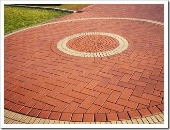 Описание технологий для производства тротуарной плитки