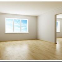 Возможные проблемы с квартирой