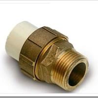Инструменты, необходимые для монтажа системы водоснабжения