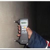 Необходимость проведения технической оценки сооружений