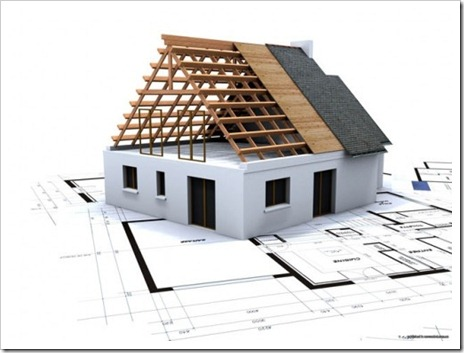 Что такое строительный проект?
