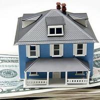 Недвижимость, как объект оценки