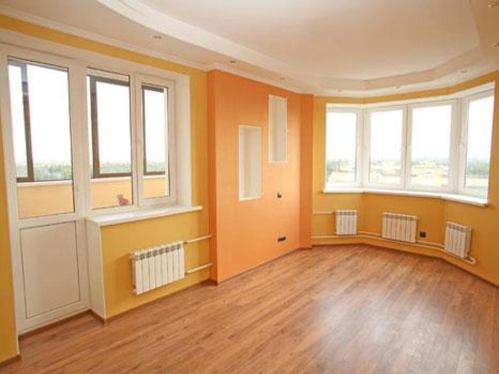 Поклейка обоев, прочие стеновые работы – Цена