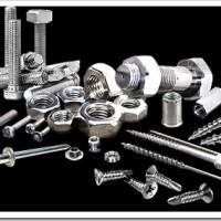 Классификация крепежных изделий