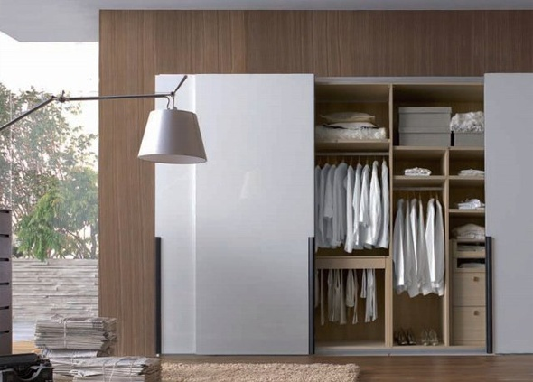 Как выбрать шкаф