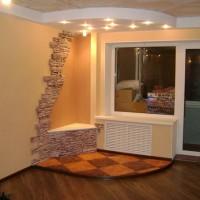 Как быстро сделать ремонт в квартире