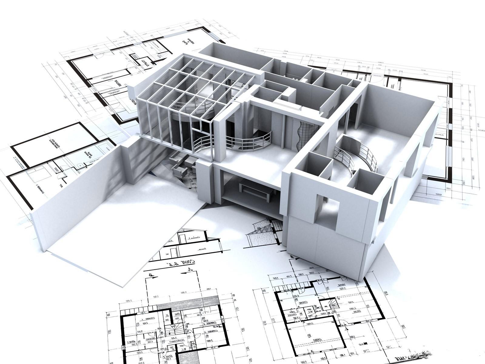 Как рисовать дизайн квартиры проект дома на компьютере самому
