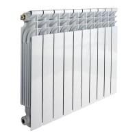 Какие радиаторы лучше?