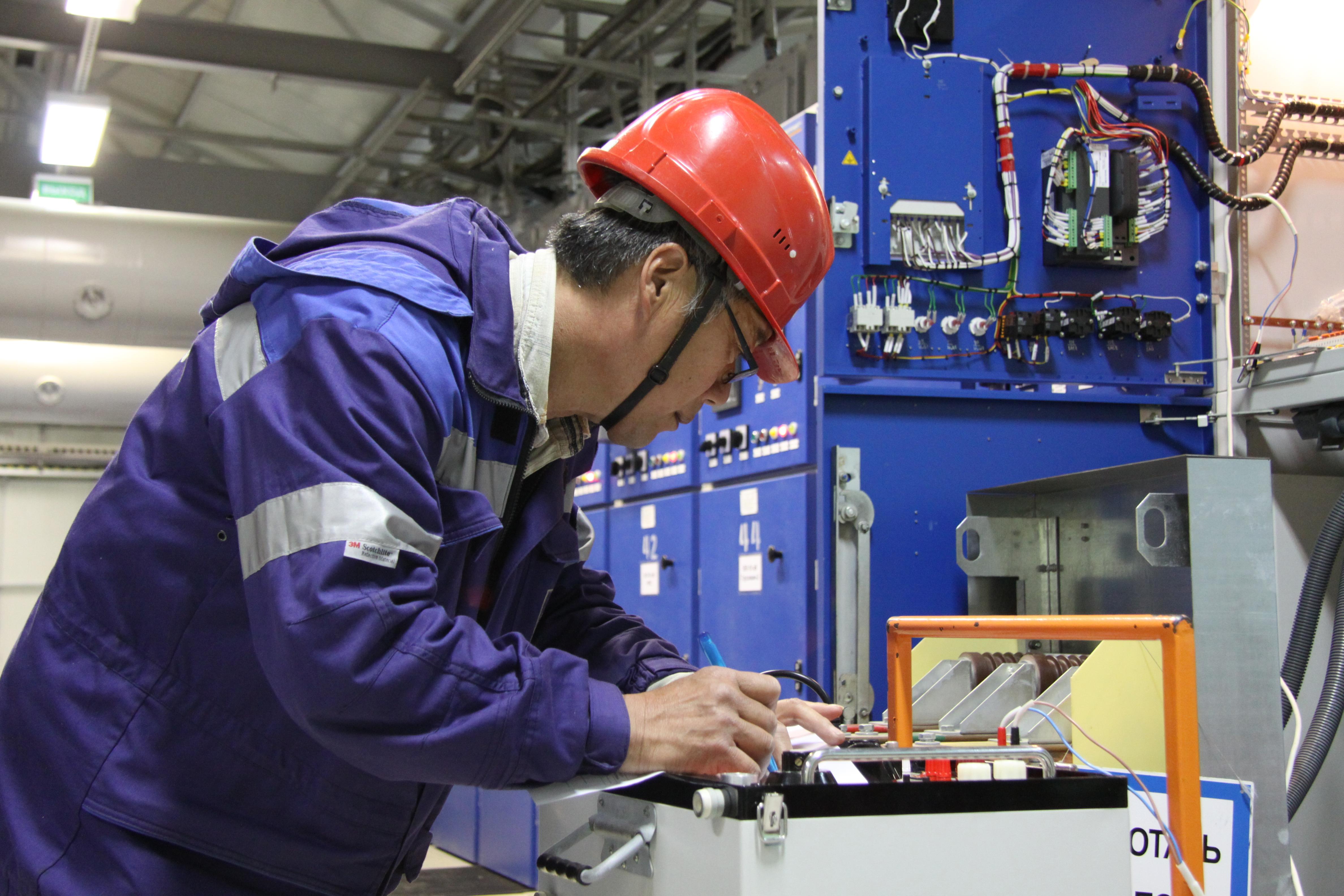 Направления деятельности по улучшению условий труда
