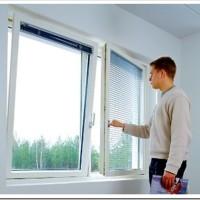 Многокамерные окна против двухкамерных