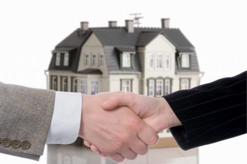 Как подобрать агенство по недвижимости