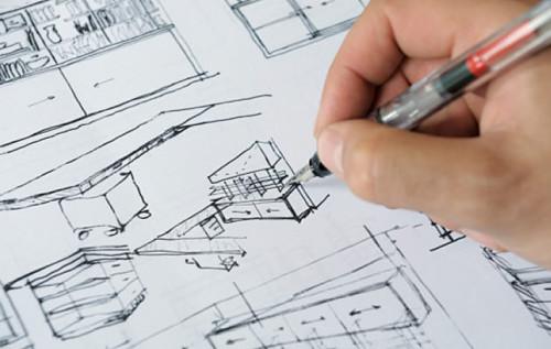 Как сделать дизайн-проект