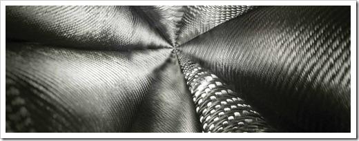 Как создаются композитные материалы