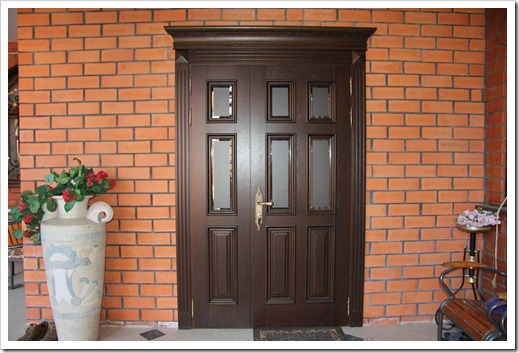 Как избежать провисания и скрипа дверей?