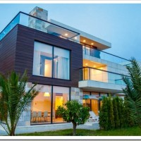 Почему покупать недвижимость в Сочи стоит?