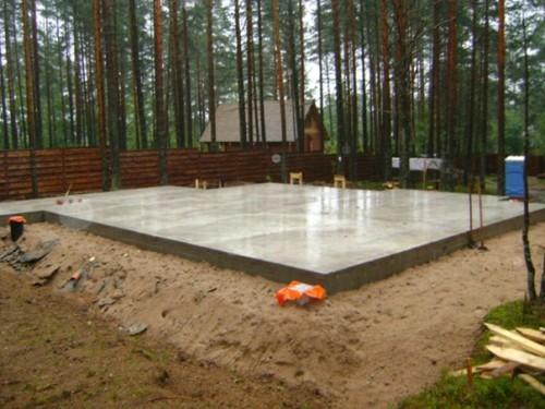 monolitnyiy-fundament