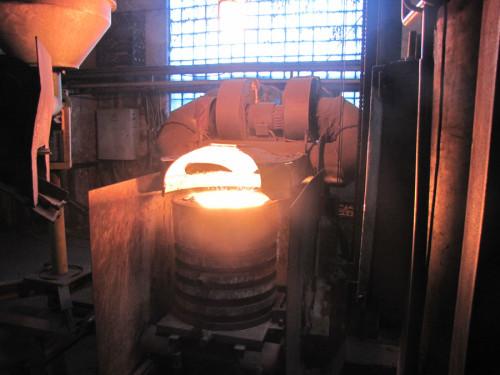 proizvodstvo-ferrotitane