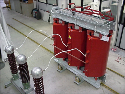 silovoy-transformator