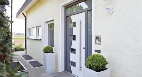 vhodnaya-dver-dlya-zagorodnogo-doma