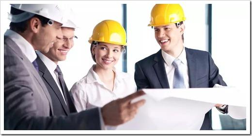 Права и обязанности технического заказчика