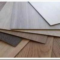 Почему ПВХ плитка в принципе рекомендуется к монтажу?