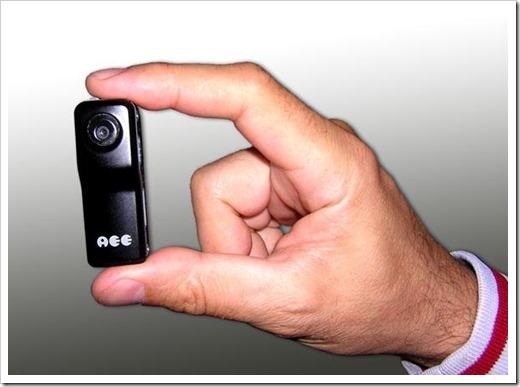 Система видеонаблюдения для частного дома на алиэкспресс