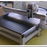 Технические преимущества фрезерных станков с ЧПУ