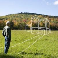 Что дешевле: построить дом или купить готовый