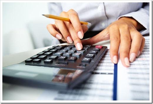 Аутсорс: держать бухгалтера в штате больше невыгодно