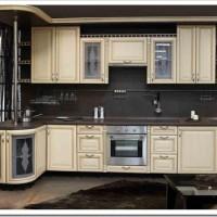 На что обращать внимание при покупке кухонного гарнитура?
