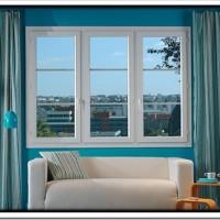 Выбираем качественные ПВХ-окна