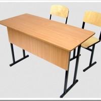 Школьная мебель: действующие санитарные нормативы